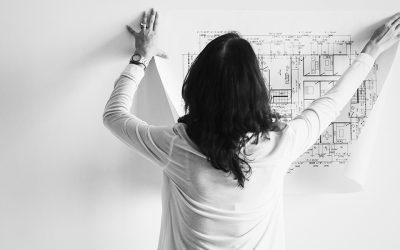 Zapošljavamo – Projektant vodovoda i odvodnje