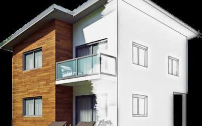 Zapošljavamo – Arhitekt