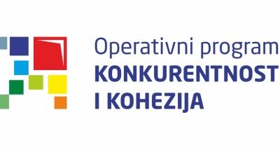 Projekt IKT